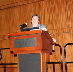 Christy Hall, SCDOT Deputy Secretary for Engineering