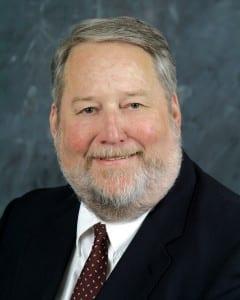 James R. Fei, PE