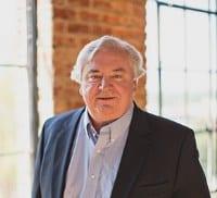 Thomas G. Jordan, PE