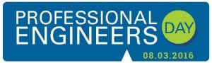 Professional Engineers Day16_675x201